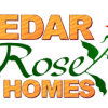 Cedar Rose Homes-- Custom Home Builders Kitchener-Waterloo, Custom Homes, Home Renovations, Kitchener-Waterloo Home Builder, New Hamburg Home Builders, Guelph Home Builder, Cambridge Home Builder